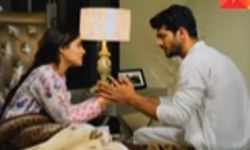 Laaj Last Episode 17 Full by Hum Tv Aired on 26th November 2016
