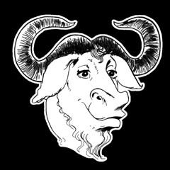  GNU coreutils basics