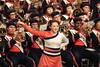 """2016-VarsityShow-26Oct-027 • <a style=""""font-size:0.8em;"""" href=""""http://www.flickr.com/photos/126141360@N05/29975105593/"""" target=""""_blank"""">View on Flickr</a>"""
