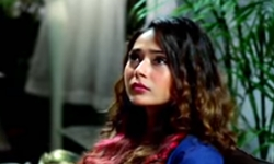 Be Khudi Episode 2 Full by Ary Digital Aired on 24th November 2016