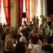 Māmiņdienas koncerts 2012