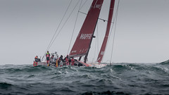 """MAPFRE_150512MMuina_5953.jpg • <a style=""""font-size:0.8em;"""" href=""""http://www.flickr.com/photos/67077205@N03/17576303645/"""" target=""""_blank"""">View on Flickr</a>"""