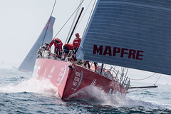 """MAPFRE_150517MMuina_9246.jpg • <a style=""""font-size:0.8em;"""" href=""""http://www.flickr.com/photos/67077205@N03/17602221680/"""" target=""""_blank"""">View on Flickr</a>"""