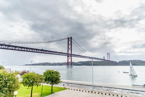 Lisbonne-26.jpg