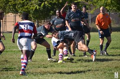"Bombers vs KCRFC 2016 31 • <a style=""font-size:0.8em;"" href=""http://www.flickr.com/photos/76015761@N03/30162067512/"" target=""_blank"">View on Flickr</a>"