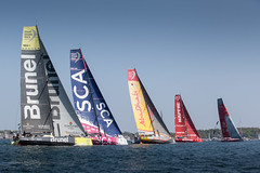 """MAPFRE_150517MMuina_9266.jpg • <a style=""""font-size:0.8em;"""" href=""""http://www.flickr.com/photos/67077205@N03/17792422881/"""" target=""""_blank"""">View on Flickr</a>"""