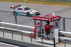 """Super GT 1 • <a style=""""font-size:0.8em;"""" href=""""http://www.flickr.com/photos/66379360@N02/9134385946/"""" target=""""_blank"""">View on Flickr</a>"""