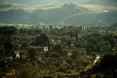 TuscanyUmbria-1010