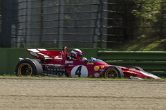 "Minardi_day_2016 (5) • <a style=""font-size:0.8em;"" href=""http://www.flickr.com/photos/144994865@N06/30771797760/"" target=""_blank"">View on Flickr</a>"