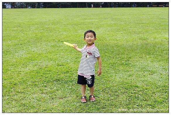 [旅遊.桃園]石門水庫一日遊&附近景點遊趣~桃園美食旅遊景點集合 @VIVIYU小世界