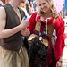 Renaissance Pleasure Faire 2012 001