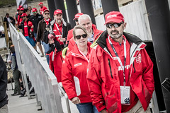 """MAPFRE_150515MMuina_7119.jpg • <a style=""""font-size:0.8em;"""" href=""""http://www.flickr.com/photos/67077205@N03/17504671450/"""" target=""""_blank"""">View on Flickr</a>"""