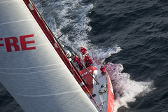 """MAPFRE_141119MMuina_5078 • <a style=""""font-size:0.8em;"""" href=""""http://www.flickr.com/photos/67077205@N03/18073694822/"""" target=""""_blank"""">View on Flickr</a>"""