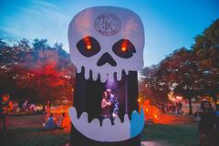 Shaky Knees Music Festival