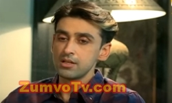 Dhani Episode 20 Promo Full by Geo Tv Aired on 29th November 2016