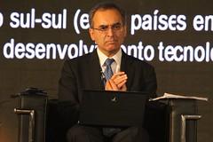 Dr Pavan Sukhdev