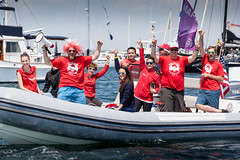 """MAPFRE_150517MMuina_9260.jpg • <a style=""""font-size:0.8em;"""" href=""""http://www.flickr.com/photos/67077205@N03/17604151728/"""" target=""""_blank"""">View on Flickr</a>"""