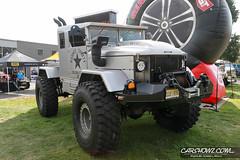 OK4WD 2016-96-2