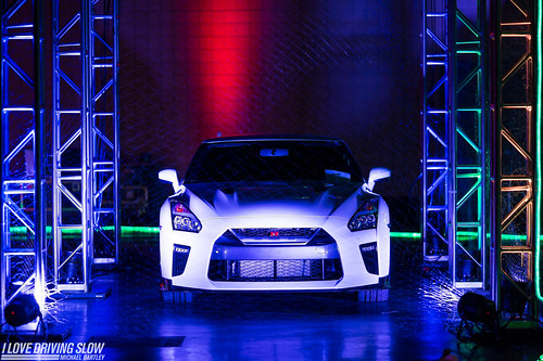"ILDS HIN Tampa 2016-14 • <a style=""font-size:0.8em;"" href=""http://www.flickr.com/photos/63968896@N02/31270164551/"" target=""_blank"">View on Flickr</a>"