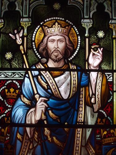 Image result for saint edward the confessor