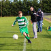 15 Trim Celtic v Torro United October 15, 2016 09