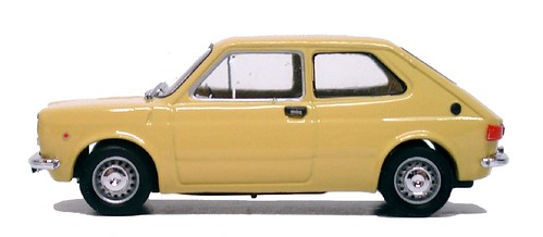 Brumm Fiat 127 (1)