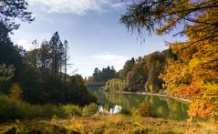 2016-11-10-Herbst