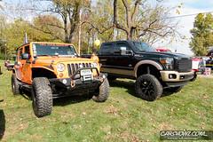 OK4WD 2016-10