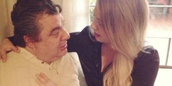 Ator Gerson Brenner está internado em São Paulo para tratar pneumonia