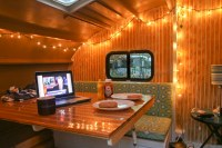 The World's Best Photos of interior and trailer - Flickr ...