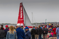 "MAPFRE_150515MMuina_7249.jpg • <a style=""font-size:0.8em;"" href=""http://www.flickr.com/photos/67077205@N03/17071956213/"" target=""_blank"">View on Flickr</a>"
