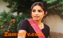 Waada Episode 4 Full by Ary Digital Aired on 30th November 2016
