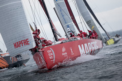 "MAPFRE_150516MMuina_7703.jpg • <a style=""font-size:0.8em;"" href=""http://www.flickr.com/photos/67077205@N03/17743269522/"" target=""_blank"">View on Flickr</a>"