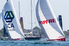 "MAPFRE_150517MMuina_8993.jpg • <a style=""font-size:0.8em;"" href=""http://www.flickr.com/photos/67077205@N03/17789194532/"" target=""_blank"">View on Flickr</a>"