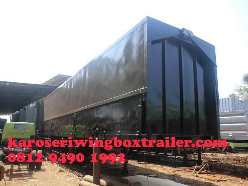 trailer-wing-box-40-ft