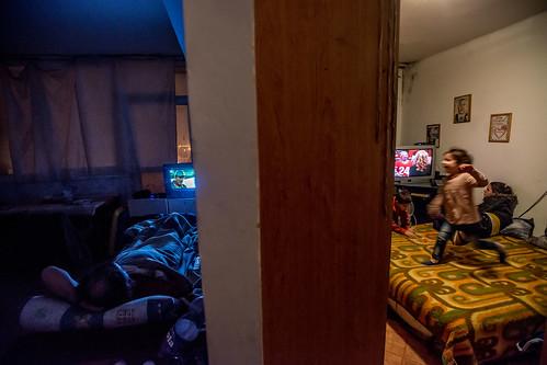 """MMSZ Jelenlét - Veszprém, Torony • <a style=""""font-size:0.8em;"""" href=""""http://www.flickr.com/photos/131963499@N03/17455853864/"""" target=""""_blank"""">View on Flickr</a>"""