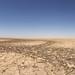"Maranjab Desert • <a style=""font-size:0.8em;"" href=""http://www.flickr.com/photos/87069632@N00/29822401623/"" target=""_blank"">View on Flickr</a>"