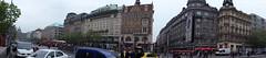 Wenseslas Square