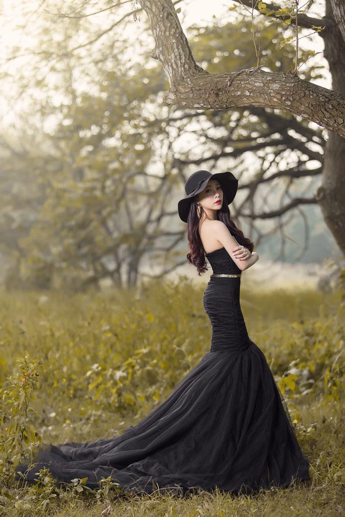 新竹婚紗,自助婚紗,自主婚紗,婚紗攝影,頭份後花園,婚攝卡樂,唯心06