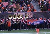 """DMcK-2013-Nov-24-Browns-Game-021 • <a style=""""font-size:0.8em;"""" href=""""http://www.flickr.com/photos/126141360@N05/11038881135/"""" target=""""_blank"""">View on Flickr</a>"""