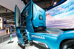 "IAA2016 (19) • <a style=""font-size:0.8em;"" href=""http://www.flickr.com/photos/129600900@N02/31362112811/"" target=""_blank"">View on Flickr</a>"