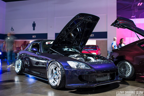"ILDS HIN Tampa 2016-23 • <a style=""font-size:0.8em;"" href=""http://www.flickr.com/photos/63968896@N02/31270161191/"" target=""_blank"">View on Flickr</a>"