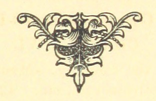 Image taken from page 15 of 'Carthage and Tunis, past and present. In two parts'