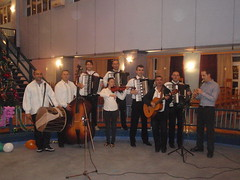 orkestar KUD  Kosovski bozur