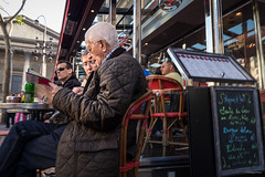 People in Paris 3
