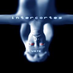 V1.0 + Intercortes