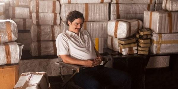 Netflix alcança Amazon e libera conteúdos para serem vistos offline