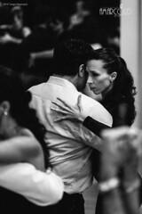 Amarcord - Bologna Tango Marathon, Oct 2016