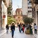 Grecia_2013-35.jpg