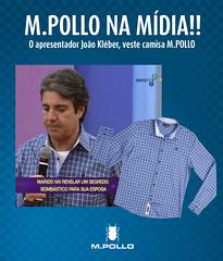 João Kléber - REDE TV - 13/10/2013